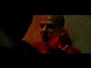 Бэтмен посещает Лекса Лютора в тюрьме Бэтмен против Супермена На заре справедливости 2016