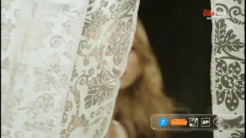 Luna.el.misterio.de.Calenda.s01e02.HDTVRip.NewStudio.TV
