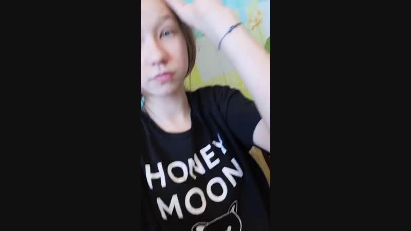 Татьяна Шантурова Live