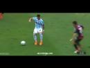 Шикарный финт молодого таланта Лаутаро Мартинеса | Mamedov | nice_football