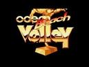Old School {Amiga} Beach Volley ! full ost soundtrack