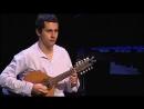 Humberto Junqueira Assanhado (Jacob do Bandolim) Instrumental SESC Brasil
