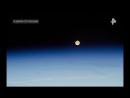 Самые шокирующие гипотезы. 'А Земля-то плоская!' (25.09.2017).mp4