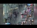 Вести Москва Вести Москва Эфир от 06 05 2016 17 30