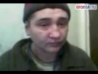 Он ебал козу))))