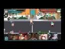 South Park Phone Destroyer прохождение 55 ого уровня