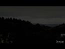 НЛО 2018, Явление фейерверков UFO, Необъяснимые тайны