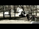 Elivintaros Parkour Freerunning 2011 MIX 3