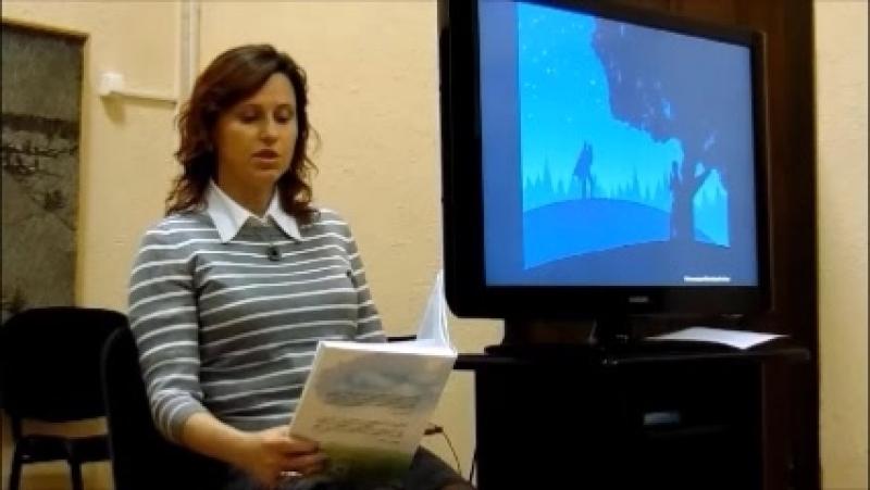 литературный видео-марафон Читаем вместе книгу Мустая Карима