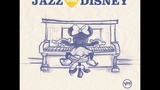 Jamie Cullum - Everybody wants to be a cat (Jazz Loves Disney)
