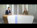 Rozmowa dnia TVP3 Bydgoszcz 11.02.2019