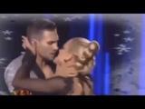 Танго под дождем... Стихи Tatiana Brodska, муз. и исп. Самуил Фрумович