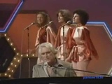 Charlie Rich - Lonely Weekend