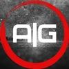 AG|AlisterGroup