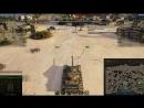 Live: Escape from Tarkov ,World of Tanks и др Стримы