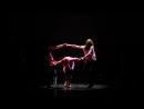 Testa Dance