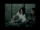 Avril Lavigne - Nobodys Home Remastered/Master 1080p