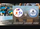 Фаворит v s ELF 14 тур Football Masters LEAGUE 18 19 1080p 2019 02 10