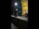 Иван Созонов - Live