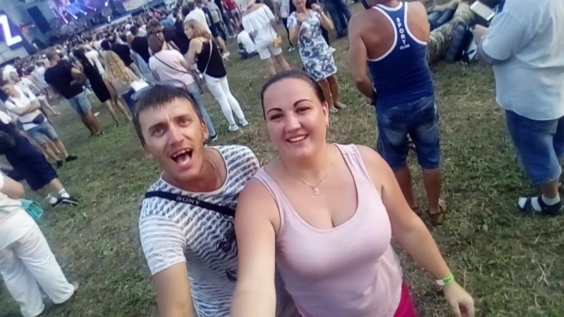 ZBFest ЗолотаяБалка Хорошавины Былосупергуд 💃👯♂️🔞💜💦🍷🍸🏆🚗🚗🎉🎈💥🎤👍✌🤘🏻😊