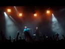 Тони Раут - Кровавая мэри 14.05.18 live Спб