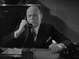 Pardon My Scotch (1935)