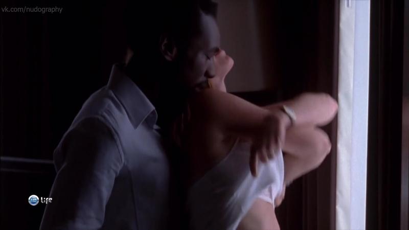 Габриэлль Атже (Gabrielle Atger) в фильме Просто немного любви (Juste un peu d'@mour, 2009) HD 1080p Голая? Секси