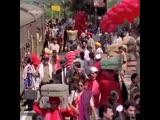Anjali ❤ Kuch Kuch Hota Hai