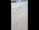 Надёжный застройщик ЖЕЛЕЗНО Киров — Live