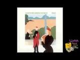 Brian Eno - Over Fire Island