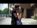 KISSING PRANK SIXNINE 69 EDITION