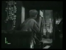 Ванька (1959) Режиссер: Эдуард Бочаров. В главных ролях: Александр Барсов, Николай Никитич, Николай Плотников, Нонна Мордюкова,