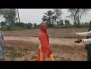 Индия рулит, СМОТРЕТЬ ДО КОНЦА!😂