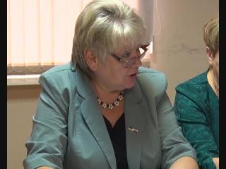 Татьяна Куренкова начальник отдела соц.защиты 300 миллионов рублей выплачивают ржевским льготникам.