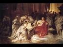 Марк Юний Брут История Древнего Рима