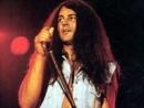 IAN GILLAN - ария Иисуса «Я ТОЛЬКО ХОЧУ СКАЗАТЬ» из рок-оперы «Иисус Христос-суперзвезда»