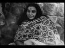 The Vision Documentary About Shri Mataji Nirmala Devi and Meditation