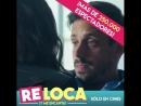 ¡Re Loca arrasa en el cine Más de 250 000 personas ya nos ca mos de risa con la comedia del año ¿Qué esperás 🤣🍿