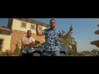 STAND_(Full_Video)__|_Lavi_Jandali_Feat_Karan_Aujla_|_Deep_jandu_|_Latest_Punjabi_Songs_2018.mp4
