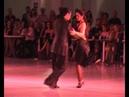 ETC in Torino 2010 - Daniel Montano y Natalia Ochoa - 1 of 2 18.06.2010