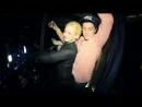 2yxa ru MiyaGi feat YEndshpil Tamada Official Video GQtqv YGjMo