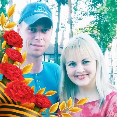 Виталий Грошев