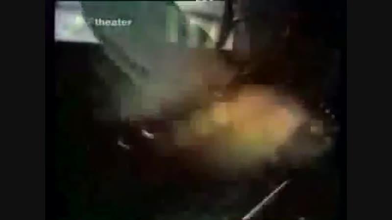 Urian Heep - The Wizard