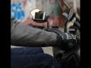 Smartclip for smart urban rider от Kappa! Уже в продаже в Мистер Мото!
