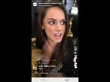 Tori Black introduces the next Vixen angel