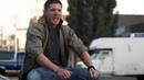 Dean Winchester dancing
