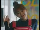 Ким Ю Чжон Юн Гюн Сан.Нам Чжу ХёК Чон Джэ и в комедии .Уборка со страстью.