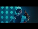 Cozz Feat. Garren - Bout It