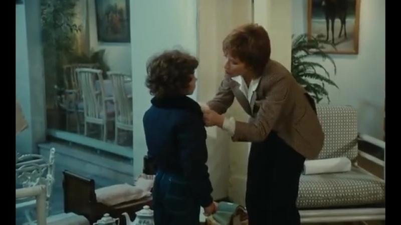 344a. Va voir maman papa travail (1978) Francie (No kids porn!)