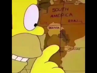 Look at this country (VHS Video)